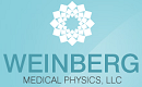 Weinberg Medical Physics